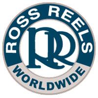rossworldwide-logo