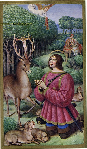grandes-heures-d_anne-de-bretagne-saint-hubert-f-191v-facsimile_book-831