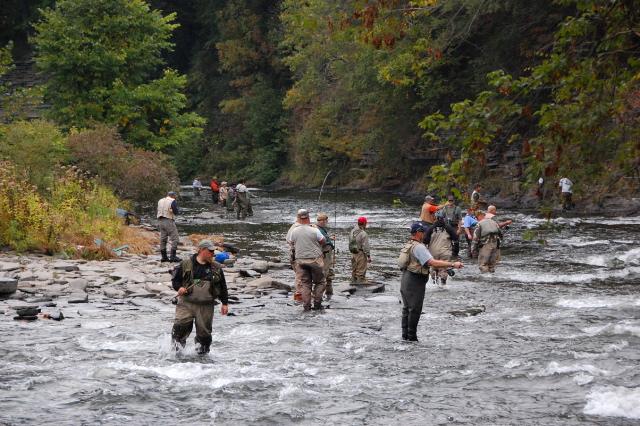 salmon-river32