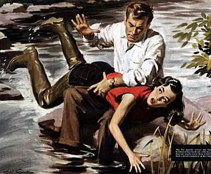 spanking-girl-727173