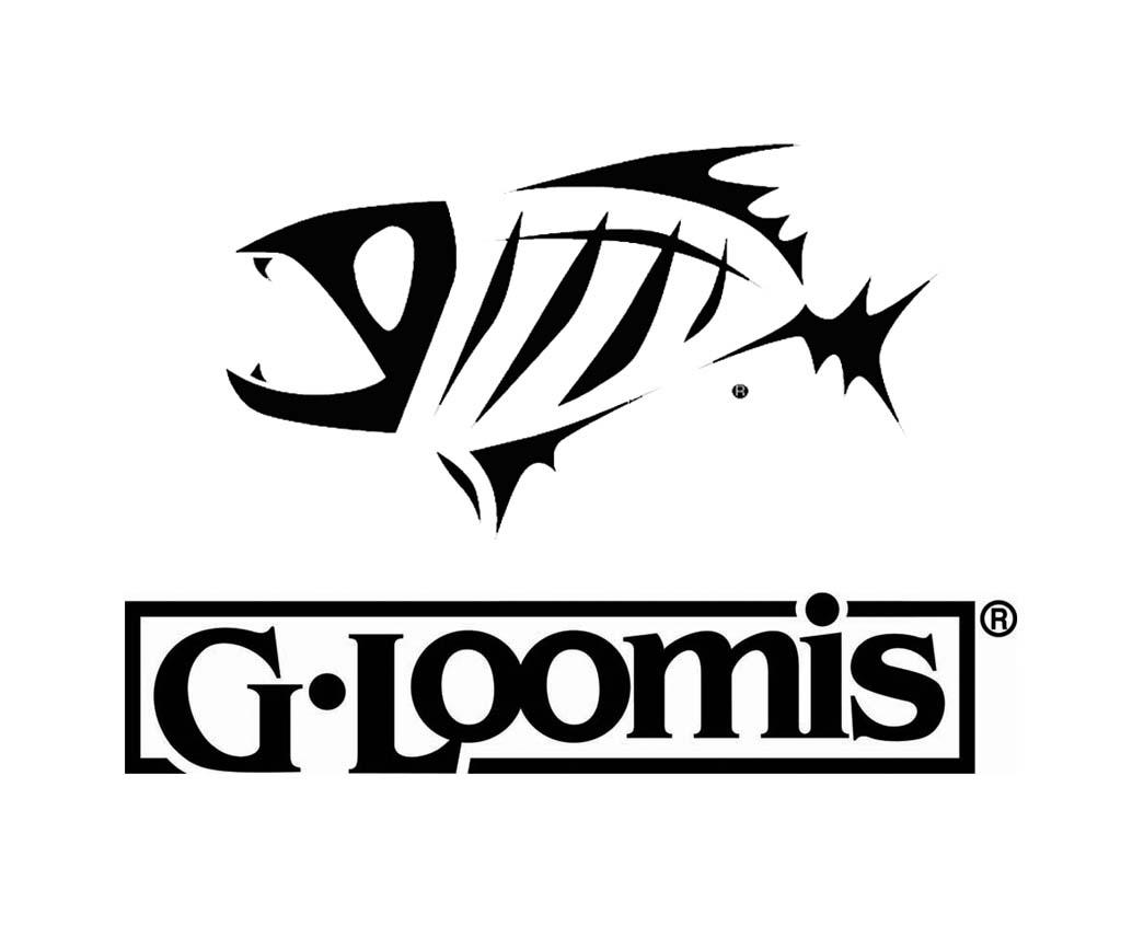 G loomis hat brown skeleton fish plaid a flex flexfit cap for G loomis fish