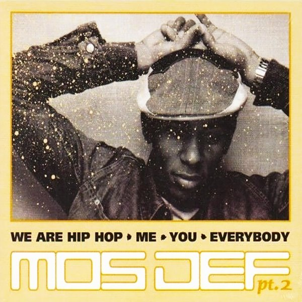 mos_def-we_are_hip_hop_me_you_everybody_part_2-2cd-20081