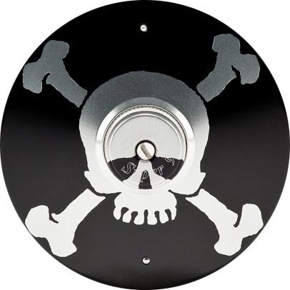 r-artistic-skull_lg