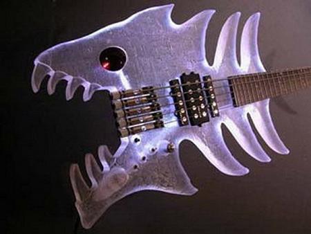 guitar_fish
